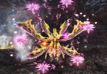 PSO2 Update Introduces New Quest Type, Kicks Off Valentine's Event, And Get Your ARKS Hour Freebie Code