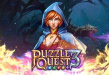 Puzzle Quest 3 Will Be Free-To-Play On Multiple Platforms This Year