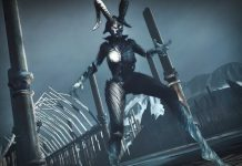 Secret World Legends Extends Krampusnacht Due To Issues