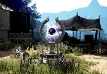 Shadow Arena Update Revamps Tantu and Wu-Ju Classes