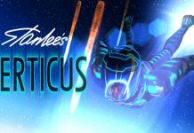 Play Stan Lee's Verticus Via Steam