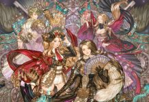 Bring In The Clowns (And Archers) In Tree Of Savior's Next Update