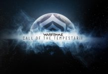 Digital Extremes Reveals Call Of The Tempestarii Update During Warframe Dev Stream