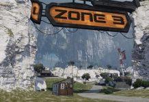 "Apex Legends' Game Director Talks Development History And ""Beyond Battle Royale"" Mode"