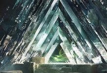 Destiny 2 Delays Witch Queen Expansion To 2022; Crossplay Coming This Year