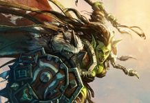 Hearthstone To Implement Core Sets, Replacing Basic And Classic Sets, Which Gets Their Own Format