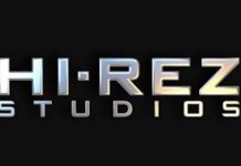 Hi-Rez Job Listing Teases Unannounced Game (And Company?), SMITE Grows 41%