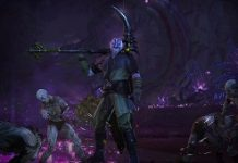Neverwinter Dives Into The Vault of Stars