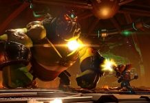 Sony Offering Free Ratchet & Clank And Streaming Anime On PS4 In March, With More To Follow