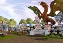 """CEO: Acquisition Allows Jagex """"Speed And Confidence"""" To Pursue New Opportunities"""