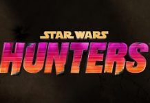 Free-to-Play Star Wars: Hunters Coming To Switch And Mobile This Year
