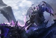TERA Console Patches Up Most Recent Release, Fixing Impossible Quests And Dungeons