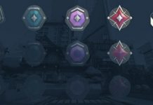 Valorant Outlines Current And Upcoming Changes To Competitive Play
