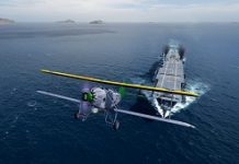 World Of Warships: Legends Adds Aircraft Carriers, Celebrates Two Years