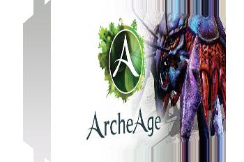 ArcheAge: Seabug Mount Key Giveaway ($25 USD Value)