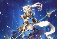 Aeria Games Is Considering Echo of Soul Server Merges And Wants Your Input
