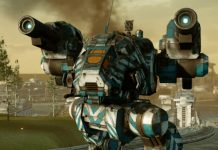 MechWarrior Online Adds Details To Plans For 2021, Will Address A Lot Of Player Requests