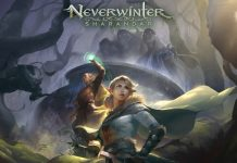 Episode 1 Of Neverwinter's New Sharandar Module Is Available On PC Today