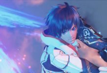PSO2: New Genesis Trading And Shopping Details Take Center Stage