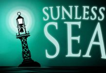 Grab The Victorian Gothic Horror RPG Sunless Sea For Free On The EGS
