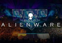 Riot Sponsor Alienware Ends Business Relationship; CEO Cleared Of Harassment Charges By Special Committee