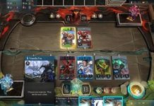 Valve Cancels Development On Artifact 2.0, Makes Original And Remake Free For Everyone