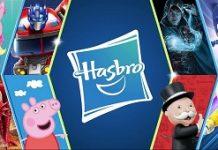 Nexon Announces Investments In Hasbro, Bandai Namco, Konami, And Sega Sammy