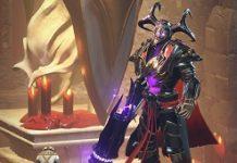 Magic: Legends Profiles Three Prominent NPCs Of The Multiverse