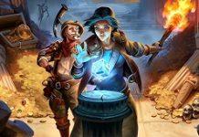 Jagex Will Restore Some RuneScape Accounts Next Week, Announces Compensation