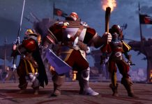 Albion Online Plans Mobile Version As Daily Players Surpass 140K