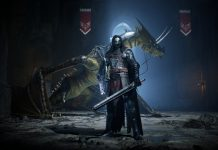 Century: Age Of Ashes Trailer Highlights Classes, Modes, And Maps, New Beta Starts