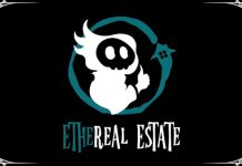 Play As A Menacing Ghost In Ethereal Estate, A F2P Spooky Game