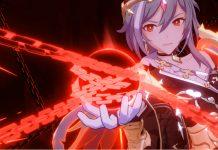Honkai Impact 3rd Celebrates Its Anniversary With 4.6 Update