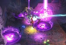 Magic: Legends Devs' First Week's Focus Includes Performance, Monetization, And Endgame