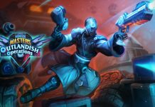 Minion Masters Offers Outlander DLC For Free