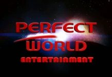 Perfect World Entertainment Hiring Live Producer For New Game