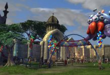 The Carnival Of The Ascended Returns As Rift Celebrates Its Tenth Anniversary