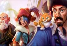 """RuneScape Login Woes Continue; Jagex CEO: Longest-lasting Problem We've Faced """"In 20 Years"""""""