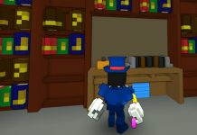 Trove Wants To Know Your Gaming Preferences...Oh, And More Unicorns In Rift