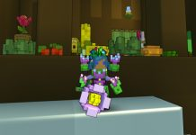 """In A Weird Move, Trove Honors Women's Day With A Game Of """"Date, Marry, Kill"""""""