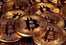 Nexon Purchases $100 Million Worth Of Bitcoin