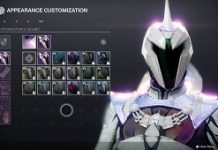 Bungie Describes Destiny 2's New Armor Appearance System, Fans Instantly Dislike It