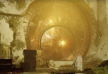 Classic Destiny Raid Vault Of Glass Arrives In Destiny 2 On May 22