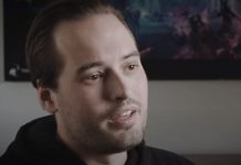 EG7 CEO Addresses Community, Is Looking To Revive H1Z1 And Just Survive