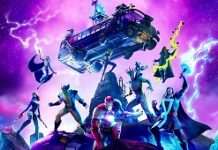 Epic Secures $1 Billion In Funding, With Sony One Of Many Investors