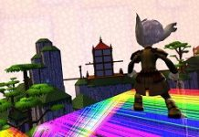 GW2 Kicks Off Super Adventure Festival, Along With PvP Balance Patch And Doritos Contest
