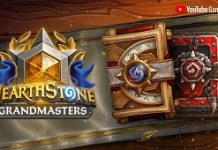 Hearthstone Suspends Grandmasters Player After Abuse Allegations