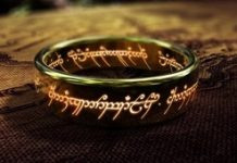 Leyou And Amazon's F2P Lord Of The Rings MMO Has Been Cancelled