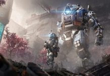 """Apex Legends Devs: Titanfall """"Coming Back Into The Game, In One Way Or Another"""""""