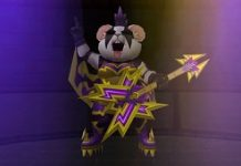 Wizard101's Big Spring Update Adds New Bosses And Events, Increases System Requirements